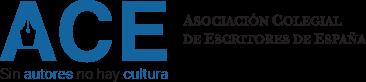 Agenda Literaria – ACEscritores